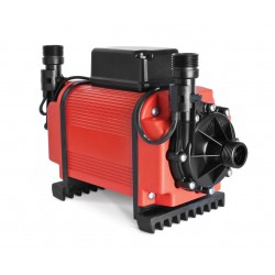Deluge Centrifugal Pump