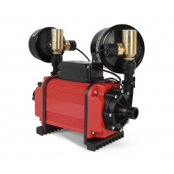 Deluge Universal Head Centrifugal Pump