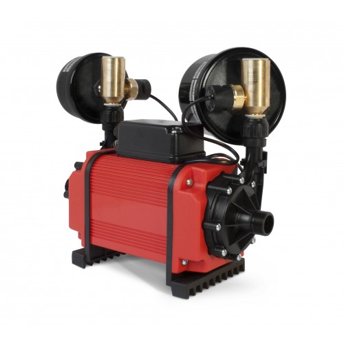Deluge Universal Head Centrifugal Pump image