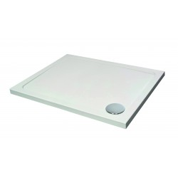 Elegance Designer Rectangle Shower Tray