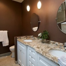 3 Bathroom Remodel Tips