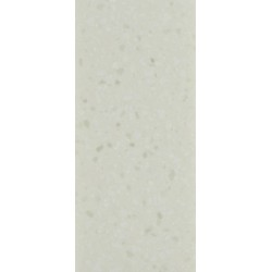 Elegance Aquamode 2 Polar Solid Surface Worktop