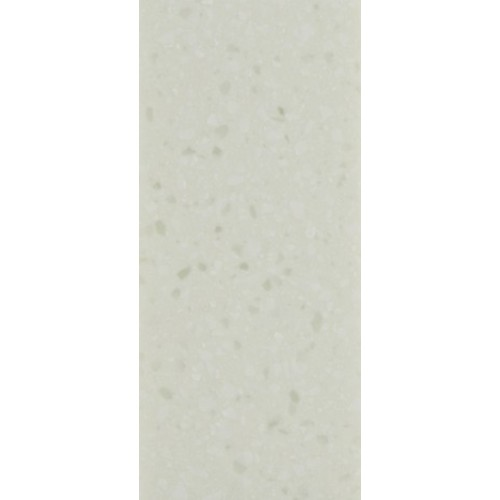 Elegance Aquamode 2 Polar Solid Surface Worktop image
