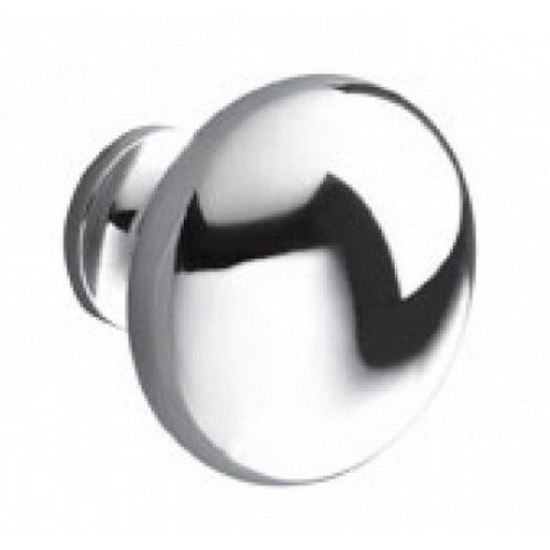 Elegance Aquamode Chrome Handle image