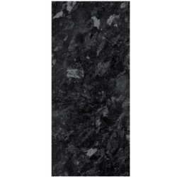 Elegance Aquapure 2 2000mm Worktop Black Granite