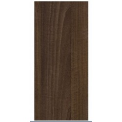 Elegance Aquapure 2 Dark Walnut 2000mm Plinth