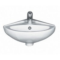 Elegance Atlantic 330mm Corner Basin image