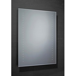 Elegance Ballina Led Bevel Edged Mirror