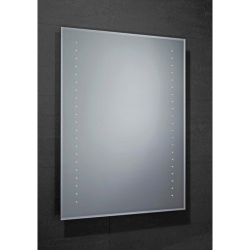 Elegance Ballina Led Bevel Edged Mirror image