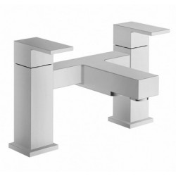 Elegance Cube Bath Filler MP