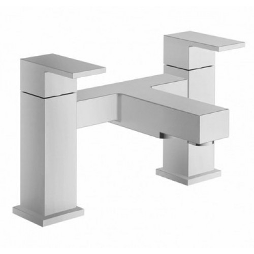 Elegance Cube Bath Filler MP image