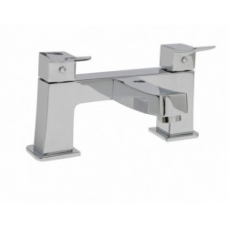 Elegance Dharma Bath Filler MP