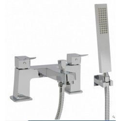 Elegance Dharma Bath Shower Mixer HP1