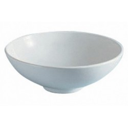 Elegance Diana 420mm Countertop Basin