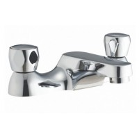 Elegance Entree Bath Filler MP image