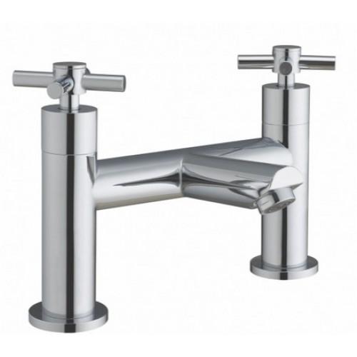 Elegance Fusion X Head Bath Filler MP image