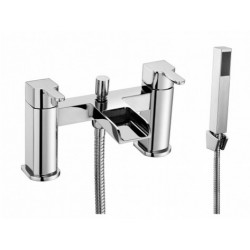 Elegance Modo Bath Shower Mixer MP