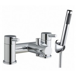 Elegance Petit Bath Shower Mixer MP