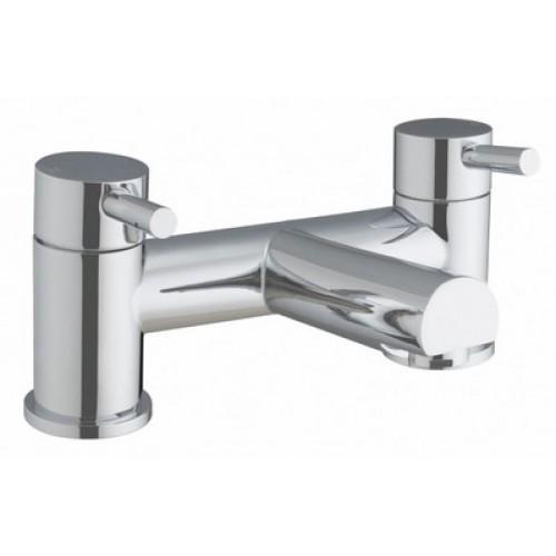 Elegance Cubix2 Bath Filler MP image