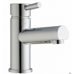 Elegance Petit Basin Mono With Click-clack Waste MP