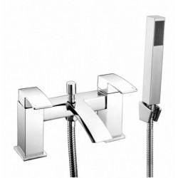 Elegance Pure Bath Shower Mixer MP