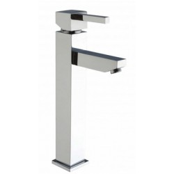 Elegance Ixos Long Stem Basin Mono MP