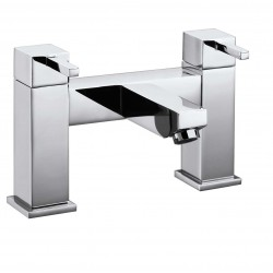 Elegance Ixos Bath Filler MP