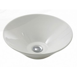 Elegance Milan 435 X 435mm Countertop Basin
