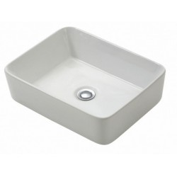 Elegance Mossina 470 X 360mm Countertop Basin