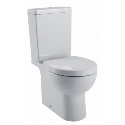 Elegance Pano Basic WC Pan