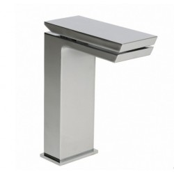 Elegance Razor tall basin mono without waste HP1