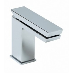Elegance Razor Mini Basin Mono HP1 Without Waste