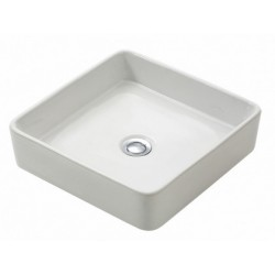 Elegance Roma 395 X 395mm Countertop Basin