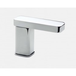 Elegance Slyde Basin Mono With Click-clack Waste MP