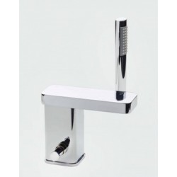 Elegance Slyde Bath Shower Mixer HP2