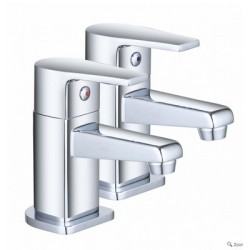 Elegance Series 600 Bath Taps MP