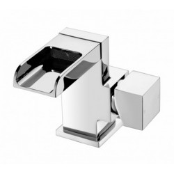 Elegance Trac Basin Mono With Click-clack Waste LP2