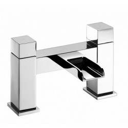 Elegance Trac Bath Filler MP