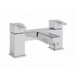 Elegance Ural Bath Filler LP2