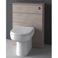 Elegance Vitale Natural Stone WC Unit