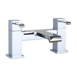 Elegance Alto Bath Filler LP2