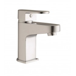 Elegance Caprice Basin Mono With Click-clack Waste MP