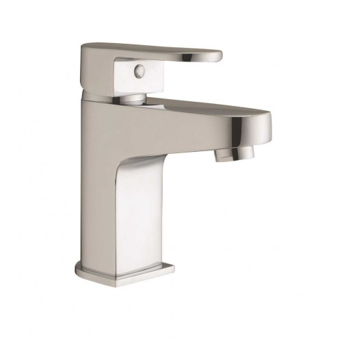 Elegance Caprice Basin Mono With Click-clack Waste MP image