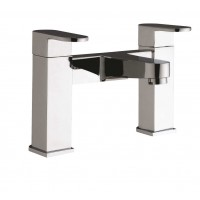 Elegance Caprice Bath Filler MP image