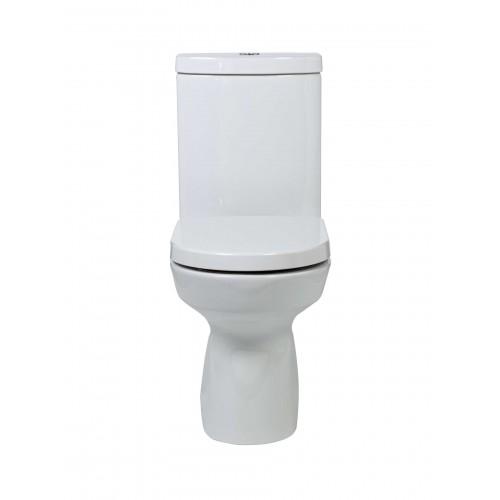 Elegance Chic WC image