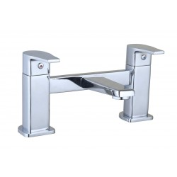 Elegance Series 600 Bath Filler MP
