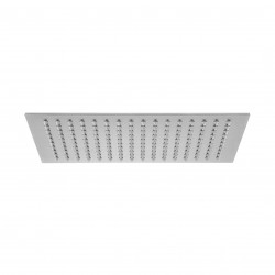 Elegance Sleek Shower Head 300mm x 200mm