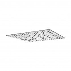 Elegance Cellular Square Shower Head