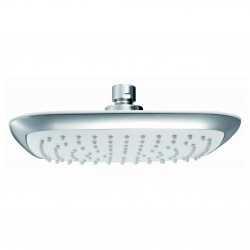 Elegance Dream Square Shower Head