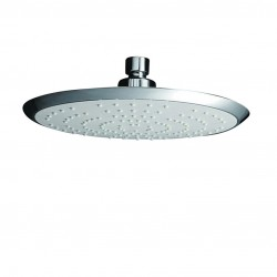 Elegance Dream Round Shower Head